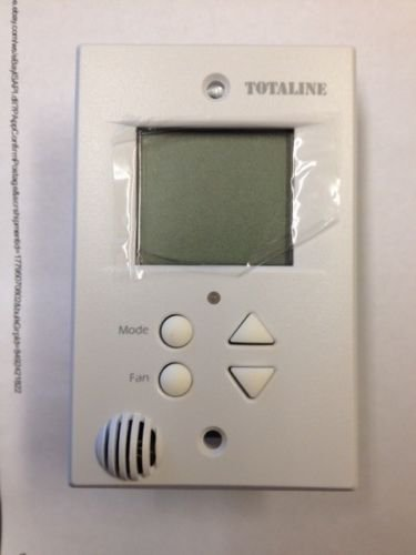 totaline p374 1100 wiring totaline image wiring totaline thermostat wiring diagram p374 totaline