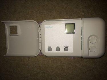 Comfort Zone II Smart Sensor