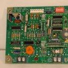 Trane American Standard Interface Control Board BRD00917 BRD-00917 6400-0852-01 TCI-3