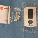Trane SEN01577 Programmable Zone Sensor BAYSENS119A X13790884-01