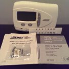 Lennox 49M55 9701ILX Deluxe Digital Programmable Thermostat
