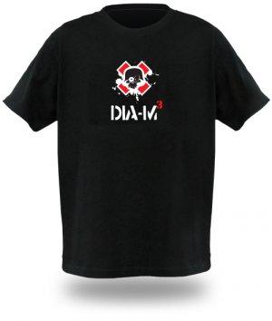diamshirtb