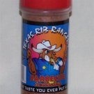 Texas Rib Rangers Barbecue Seasoning 4.0oz