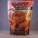 Hooters Chicken Wing Sauce Breading- All Purpose Breading