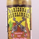 Arizona Gunslinger Smokin' Hot Blue Cheese Olives
