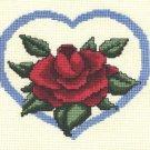 Romeo Red Rose