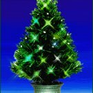waterproof  LED christmas tree