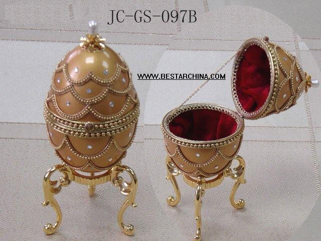 Easter Egg,fancy egg