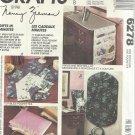 Craft Pattern-Nancy Zieman-11 Great Gifts
