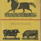 The Folk Art of Pennsylvania Dutchland-A Pictorial Presentation