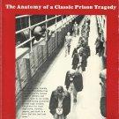 ALCATRAZ 46' The Anatomy of a Classic Prison Tragedy