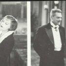 Classics of the silver screen-Rudolph Valentino-John Barrymore-Greta Garbo-