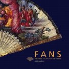 FANS-Ornaments of Language and Fashion