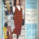 Pattern-Misses Jumper-Sizes 14-22