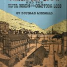 Virginia City and the Silver Region of the Comstock Lode-Pictorial History-Fathe