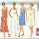 Pattern 3 Hour Fast & Easy Classics-Misses Dress & Pants-Sizes 14-16-18