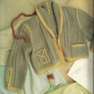 Hand-Knitting Techniques-From Threads Magazine-30 Best Hand Knitting Articles