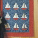 Quilt Patterns Book-Pioneer Storybook Quilts