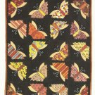 Beautiful Quilts - Art Deco : Making Classic Quilts and Modern Variations by...