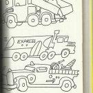 Preschool & Kindergarten Education Tool-Story Telling With Flannel Board-Book 2