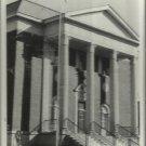 Vintage Postcard-Elk's Bldg.-Klamath Falls, Oregon-J-H-Eastman B-1491