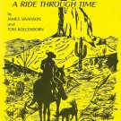 Superstition Mountain by Tom Kollenborn & James Swanson (1999, Paperback,...