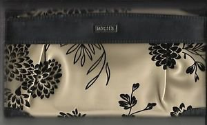 MICHE Bag-Purse Shell Cover-Eliabeth March 2010-pre-Owned