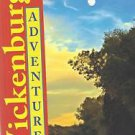 Wickenburg Adventures-Official Back Country Guide