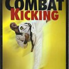 Combating Kicking-Pictorial