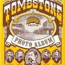 TOMBSTONE-100 Photos-Photo Album