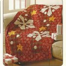 Quilt Instruction Book-Quilt the Seasons Book 2-With 14 Designs by Pat Sloan