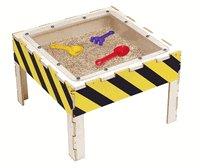 Anatex Sand Play Table  SWP7708 Multi