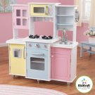 Kidkraft Master Cook's Kitchen 53275 Multi