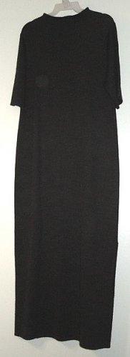 Nina Leonard  Misses Dress Sz Large