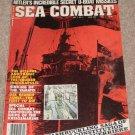 SEA COMBAT JUNE 1978