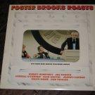 FOSTER BROOKS ROASTS  LP  DEAN MARTIN CARSON  RICKLES- NAMATH