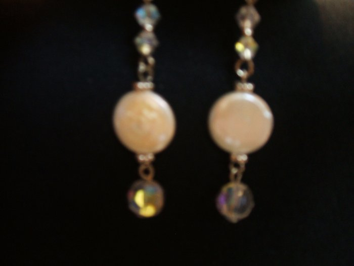 earrings,discount,sale,elegant jewelry,flux mother of pearl,