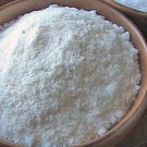 Buttermilk Bath Salts - 1 kg