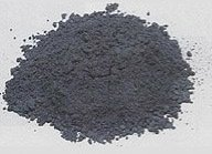 Petroleum coke PET coke