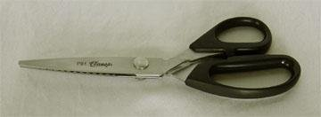 Clauss Pinking Shears - 8.75""
