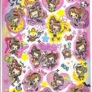 Kamio Pop Magic Sticker Sheet