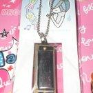 Kamio Mini Harmonica Key Chain