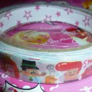 Mind Wave Smile Friends Medium Deco Tape