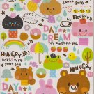 Q-Lia Daydream Mini Memo Pad