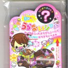Q-Lia Kawaii Girlfriends Sticker Box