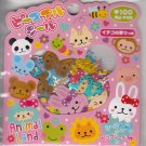 Mind Wave Animal Land Friends Sticker Sack