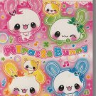 Pool Cool Miracle Bunny Mini Memo pad