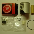 Yamaha YZ125 YZ 125 Piston Kit 1994 thru 97