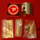 HONDA CR80 CR80R CR 80R Piston Kit 1986 thru 98