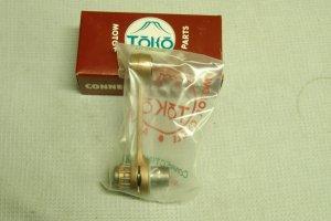 SUZUKI RM125 RM 125 CONNECTING ROD Con rod